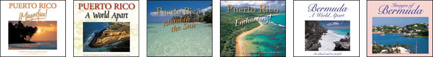 Imagenes Press Books